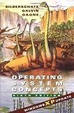 Operating System Concepts (Windows XP Update) (0471250600) by Silberschatz, Abraham