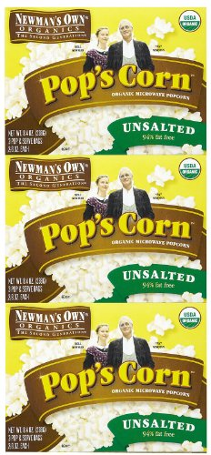 newmans-own-organics-pops-corn-organic-microwavepopcorn-unsalted-84-oz-3-pk-by-newmans-own