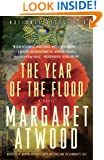 The Year of the Flood (MaddAddam Trilogy, Book 2)
