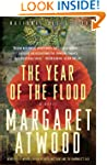 The Year of the Flood (MaddAddam Tril...