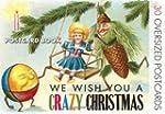 We Wish You A Crazy Christmas: Strang...