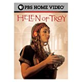 Helen of Troy [DVD] [Region 1] [US Import] [NTSC]by Bettany Hughes