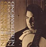 Neil Diamond The Best of Neil Diamond