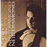 The Best of Neil Diamondby Neil Diamond