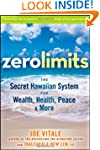 Zero Limits: The Secret Hawaiian Syst...