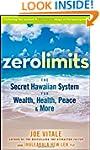 Zero Limits: The Secret Hawaiian Syst...