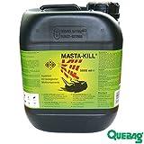 Kerbl Masta-Kill 5000ml-Kanister