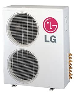 LG FM30AH UE3 condizionatore d'aria