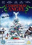 Christmas Angel [DVD]