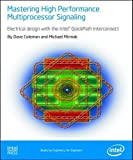 Mastering High Performance Multiprocessor Signaling