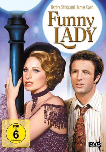 Filme Mit Barbra Streisand Und Omar Sharif Filmkenner