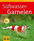 Süßwasser-Garnelen (GU TierRatgeber) title=