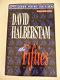 The Fifties (0679747257) by David Halberstam