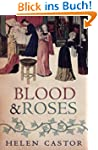 Blood and Roses (English Edition)
