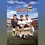 Major League II |  Morgan Creek Productions