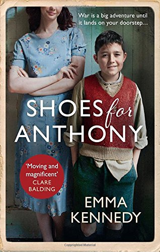 shoes-for-anthony