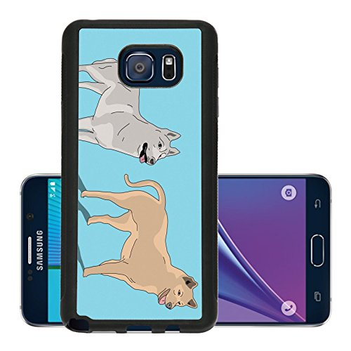 luxlady-premium-samsung-galaxy-note-5-aluminum-backplate-bumper-snap-case-image-21509796-two-guard-d