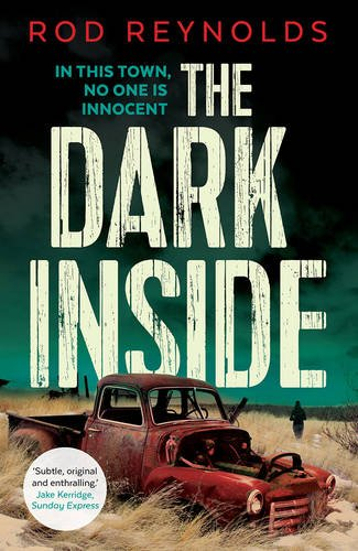 the-dark-inside-a-charlie-yates-mystery