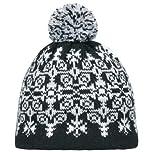 Buy Turtle Fur - Ladies Chaturanga, Classic Wool Ski Hat Beanie by Turtle Fur