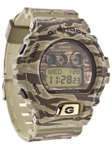 video review casio g shock g shock gd x6900cm 5er uhr. Black Bedroom Furniture Sets. Home Design Ideas
