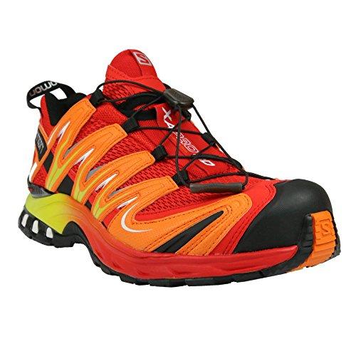 salomon-l39071700-zapatillas-de-trail-running-para-hombre-rojo-radiant-red-orange-rust-black-45-1-3-