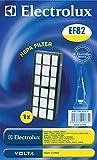 Electrolux Ef82 Hepa Filter,