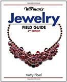 img - for Warman's Jewelry Field Guide (Warman's Field Guides) book / textbook / text book