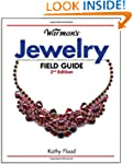 Warman's Jewelry Field Guide