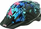 Bell Child Spiderman Web Shooter Bike Helmet