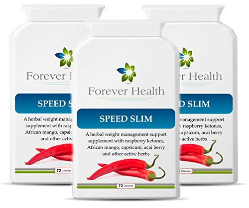speed-slim-super-strong-diet-slimming-tablets-new-formula-speed-slim-pills-from-forever-health-have-