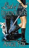 Last of the Demon Slayers