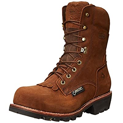 Wolverine Men's W05523 Chesapeake Boot