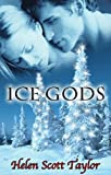 Ice Gods (Paranormal Romance Novella)
