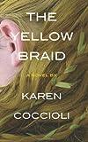 The Yellow Braid