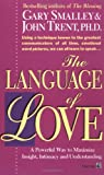 Language of Love: Language of Love (067175047X) by Smalley, Gary