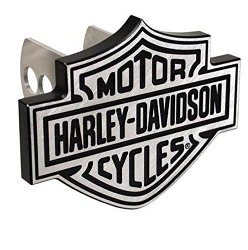attelage-emplacement-harley-davidson-dodge-ram-1500-2500-3500-ford-f150-f250-chevrolet-gmc-k1500-k25