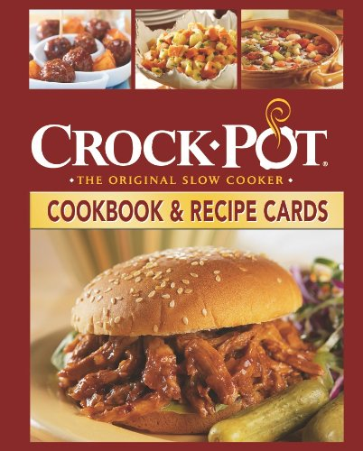 Crock Pots On Sale front-391388
