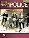 The Police: Guitar Play-Along Volume 85