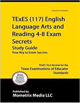 dari language guide phrases exam answers