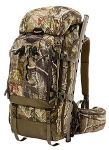 Badlands Ox Backpack by Badlands Packs
