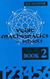 img - for Vedic Mathematics for Schools: Book 2 (Bk.2) book / textbook / text book
