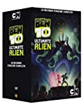 Ben 10 - Ultimate Alien - Stagione 02 (6 Dvd)