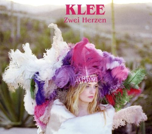 Klee - Zwei Herzen (Single) - Zortam Music