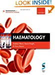 Haematology (Fundamentals of Biomedic...