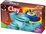 Small foot Company Clay Party Decorations for Children by Small Foot