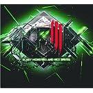 Scary Monsters & Nice Sprites Ep - 180 Gram