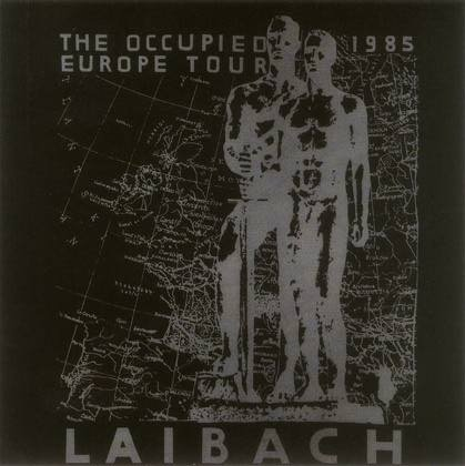 Laibach - Nova Akropola Lyrics - Zortam Music
