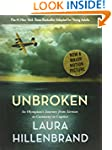 Unbroken (The Young Adult Adaptation)...