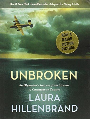 The Unbroken Book Pdf
