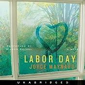 Labor Day   [Joyce Maynard]